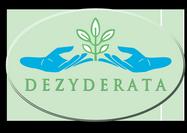 Ośrodek leczenia uzależnień Dezyderata